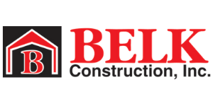 Belk Construction
